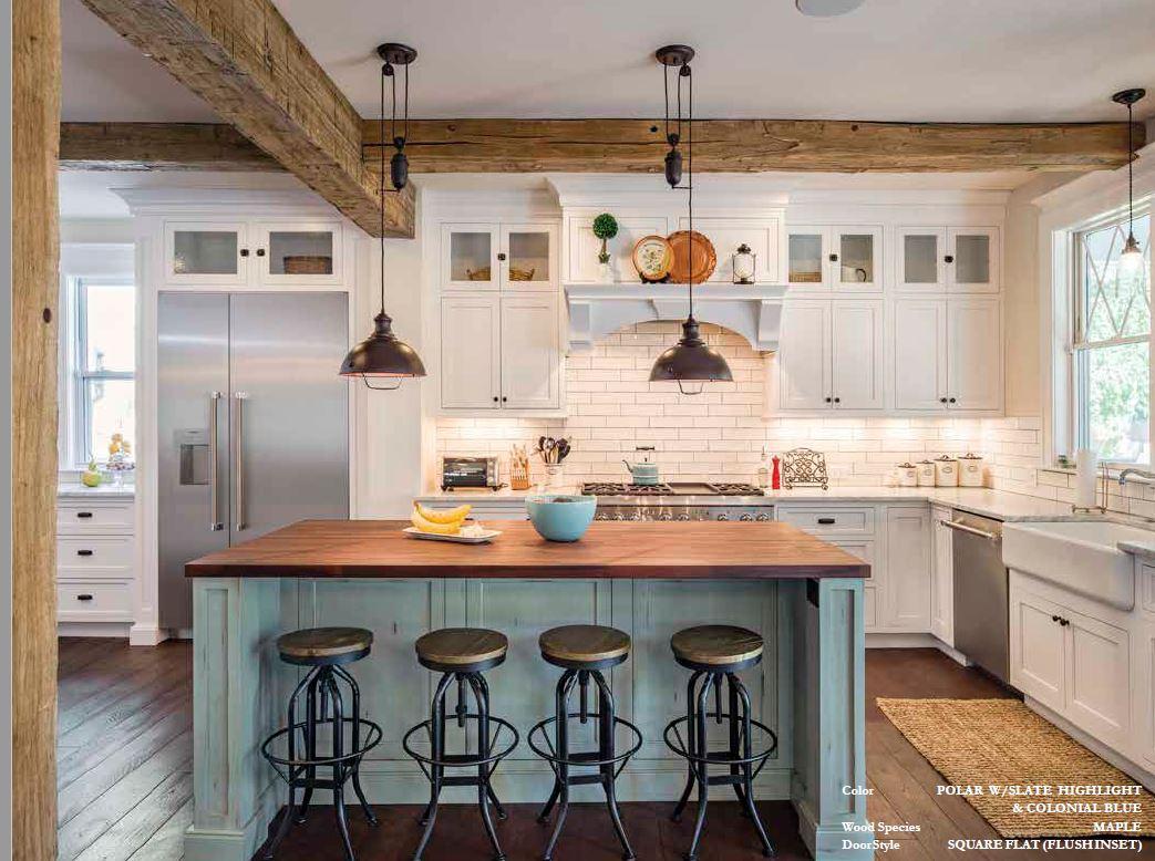 Designs By Karen Kitchen Design Center Midland Mi